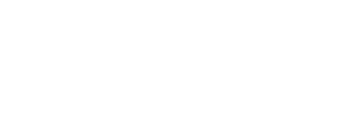 proxy.promo