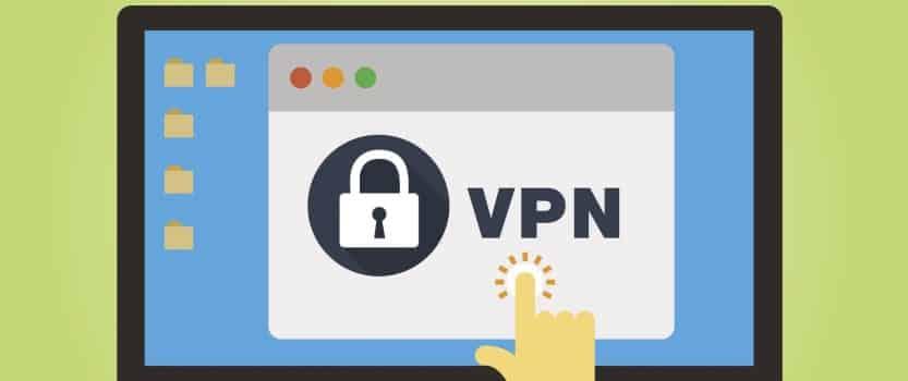 Телеграм онлайн с прокси vpn