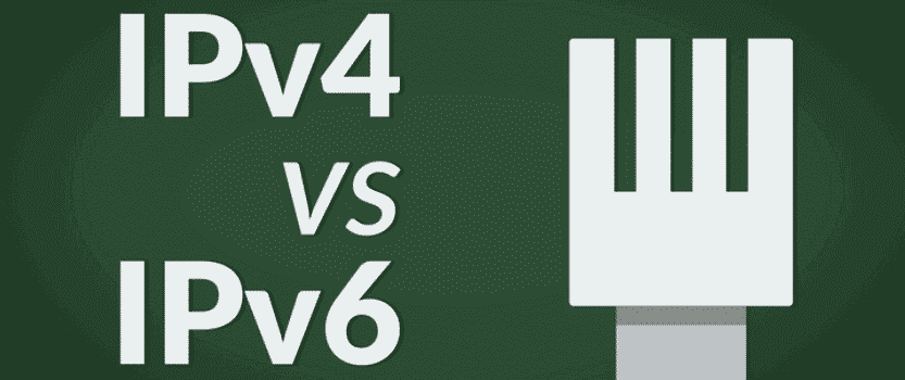 Ipv6 и ipv4 прокси: разница, преимущества, отличия