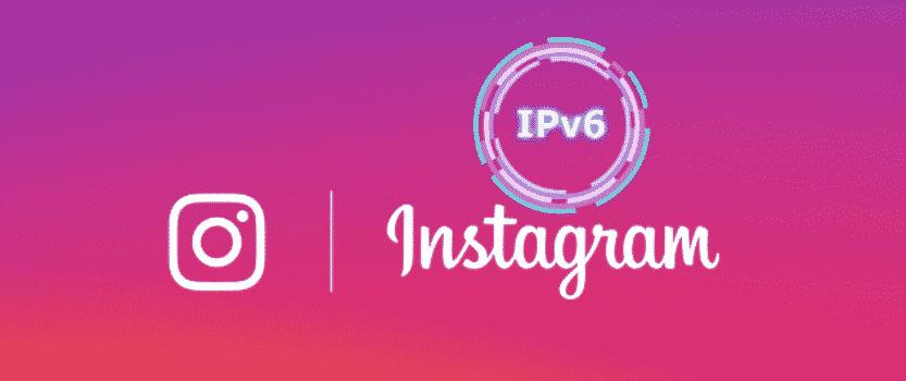 Ipv6 proxy для социальных сетей